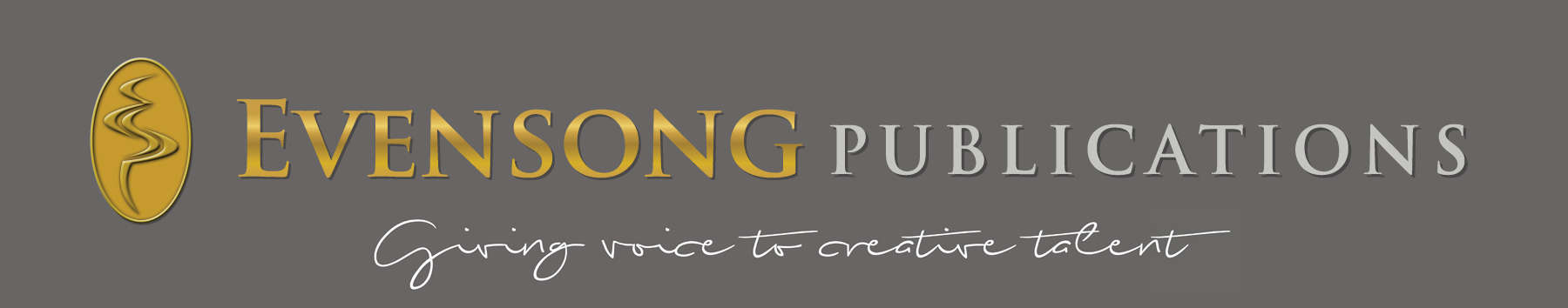 evensong-publications-banner